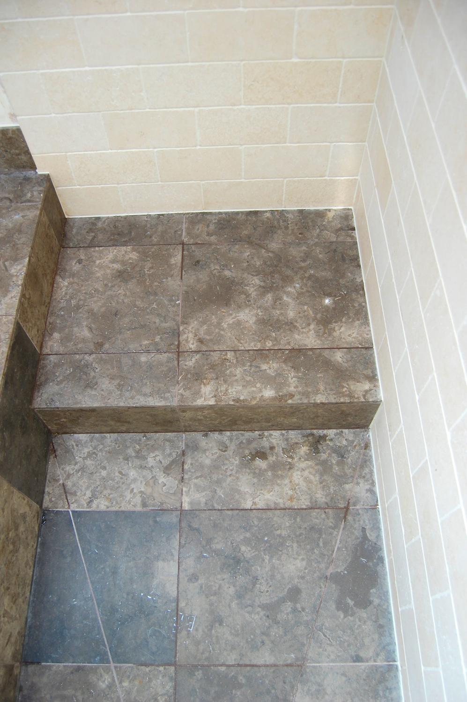 Wet-floor traditional bathroom refurbishment in Twickenham 2.jpg