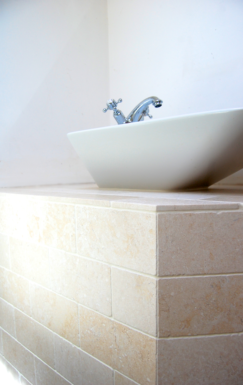 Wet-floor traditional bathroom refurbishment in Twickenham 4.jpg