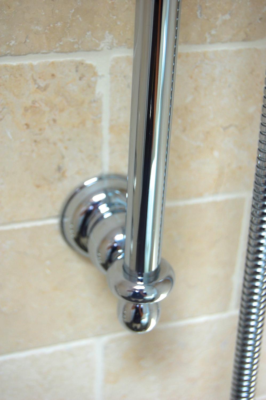 Wet-floor traditional bathroom refurbishment in Twickenham 11.jpg