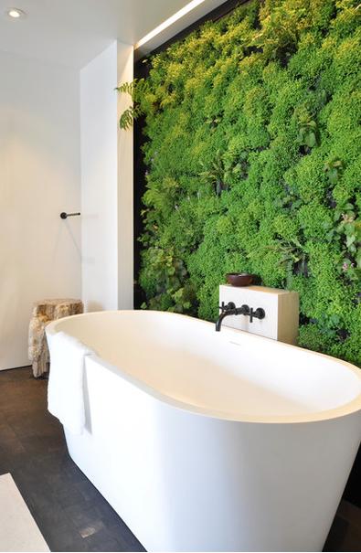 Bathroom designers in Weybridge.png