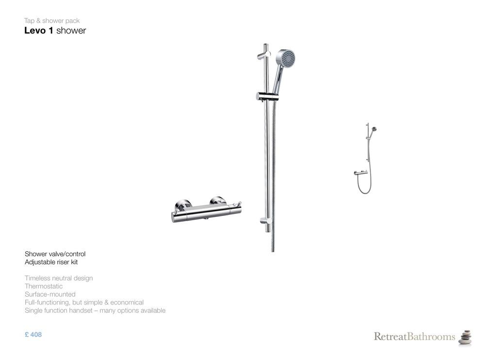 Pack - Shower - Levo 1.jpg