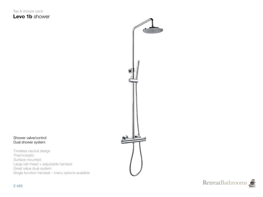 Pack - Shower - Levo 1b.jpg
