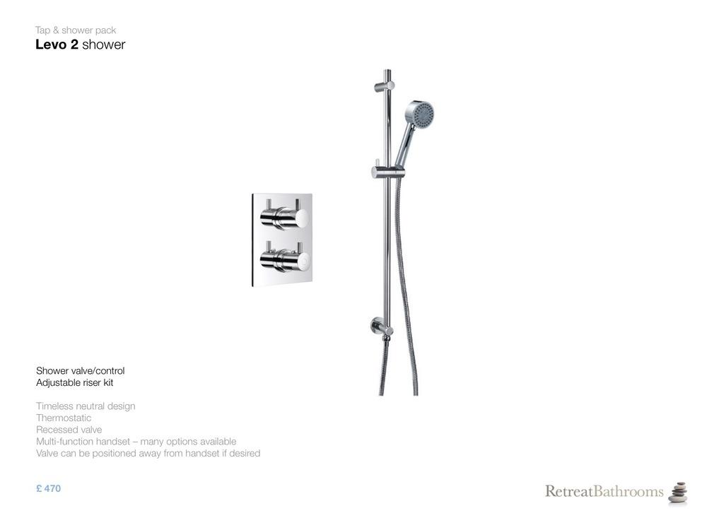 Pack - Shower - Levo 2.jpg
