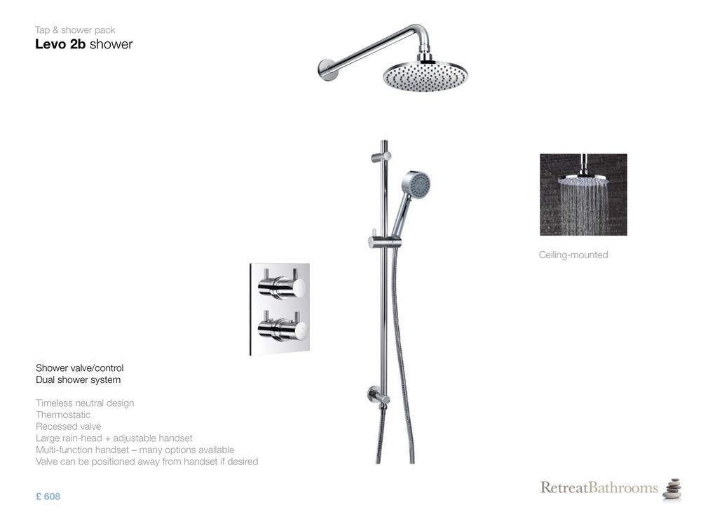 Pack - Shower - Levo 2b.jpg