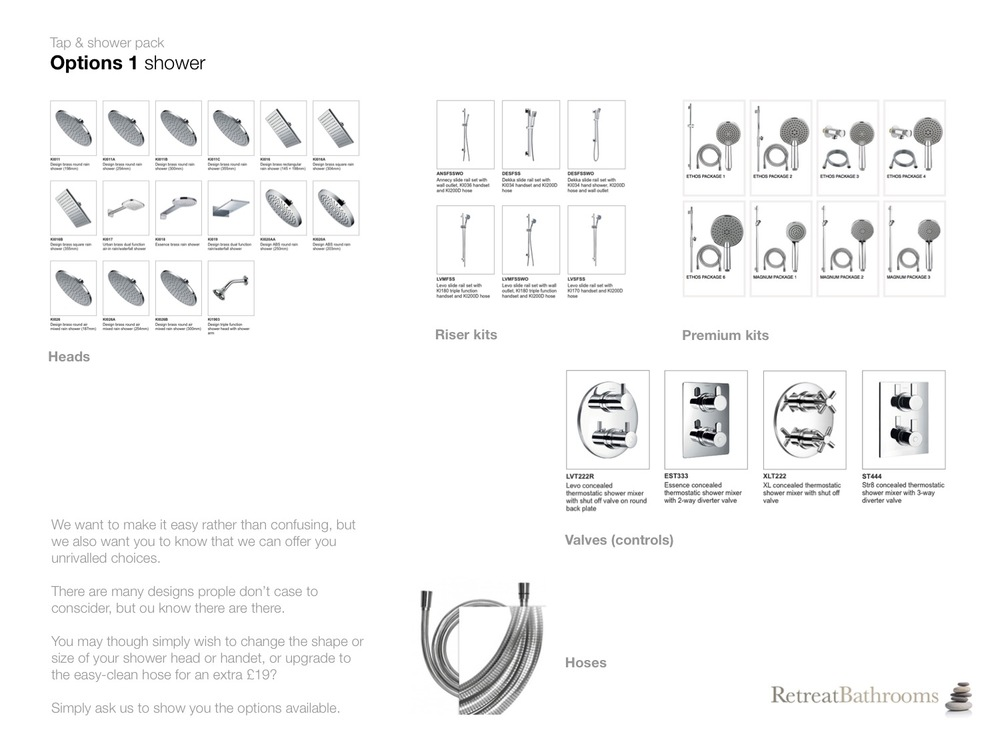 Pack - Shower - options 1.jpg