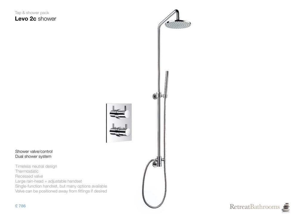 Pack - Shower - Levo 2c.jpg