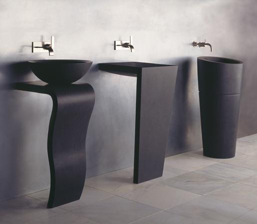 Hampton Bathrooms.jpg