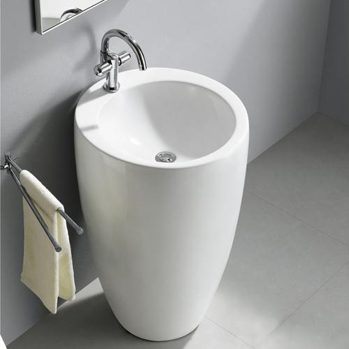 Bathroom designers, suppliers & installers in Ascot.jpg