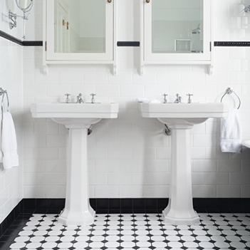 Bathroom installers in twickenham.jpg