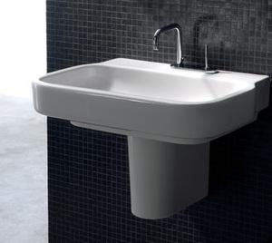Bathroom fitters and plumbers in Walton.jpg