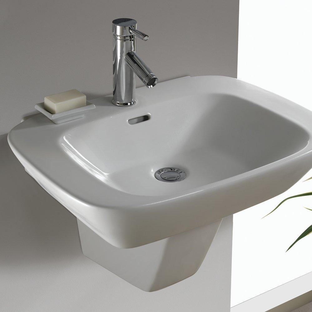 semi-pedestal-washbasin.jpg