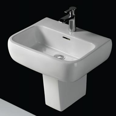 Cheap bathrooms in Sunbury.jpg