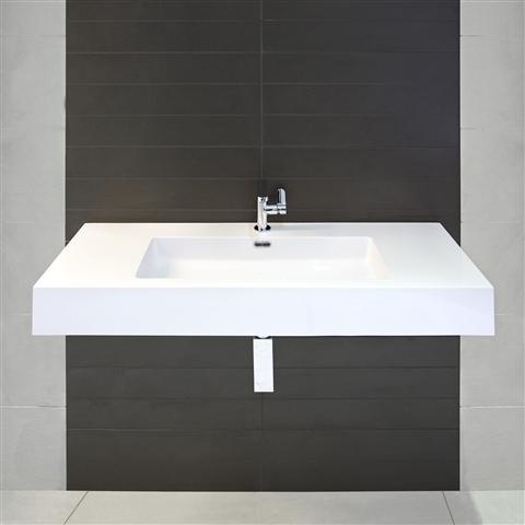 Bathroom designers in Hampton & Weybridge.jpg