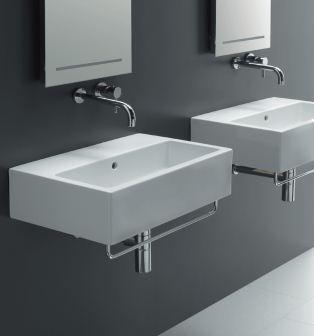 Bathroom fitters and plumbers in Esher.jpg