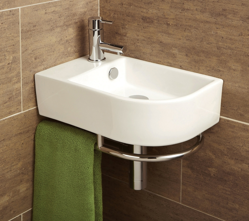 Bathroom companies for small bathrooms in Hampton Middlesex.jpg