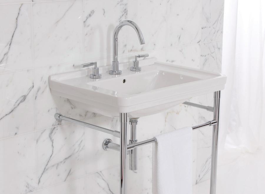 Saneux Bathrooms in Weybridge.jpg