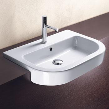 Bathroom installers Virginia Water.jpg
