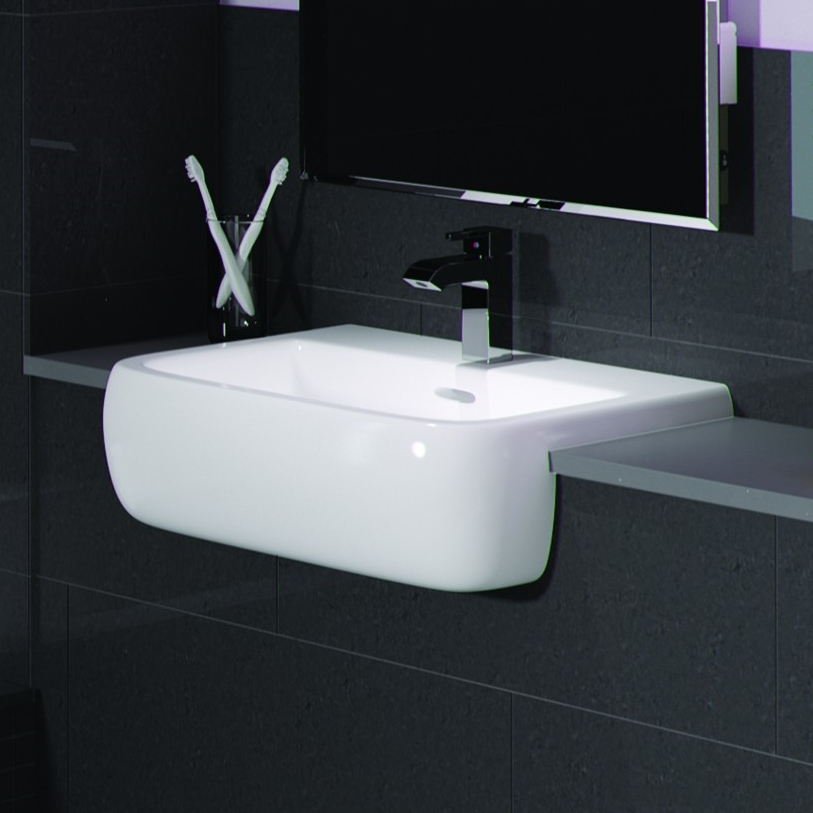 Strattura Bathroom Design Specialists in Claygate.jpg