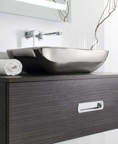 Countertop washbowl basins in Richmond.png