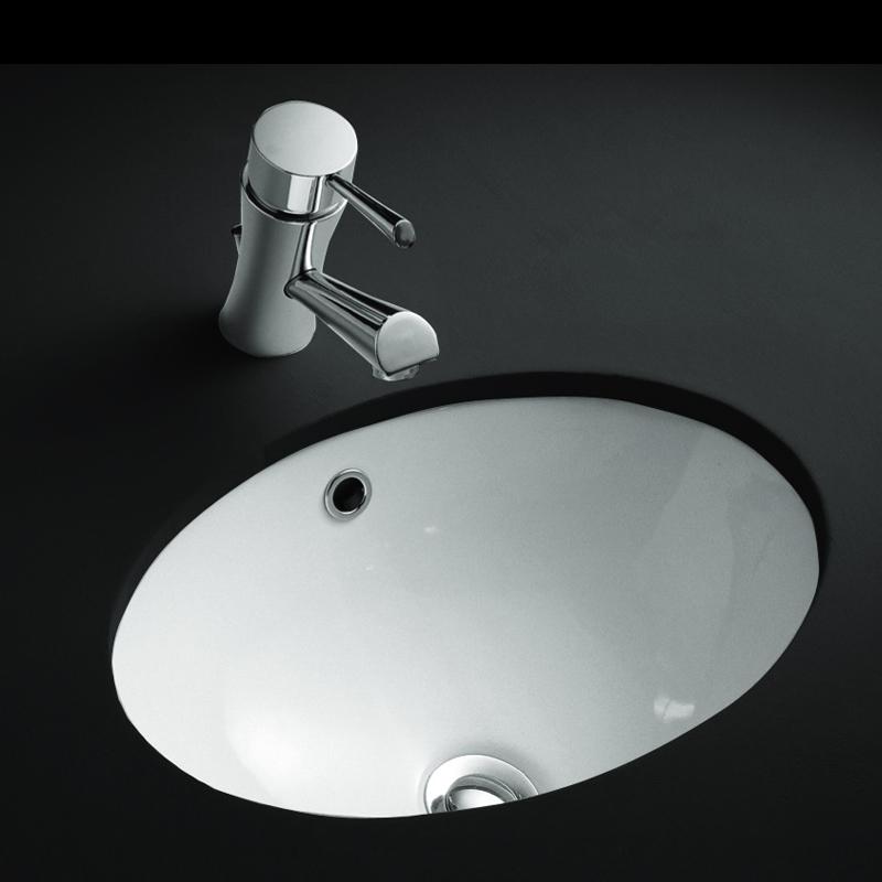 Bathroom designers in Wentworth.jpg