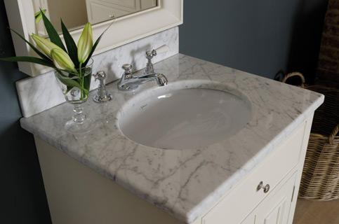 Neptune Bathrooms in Richmond.jpg