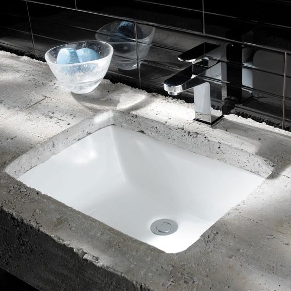 Bauhaus basins showroom Ascot.jpg