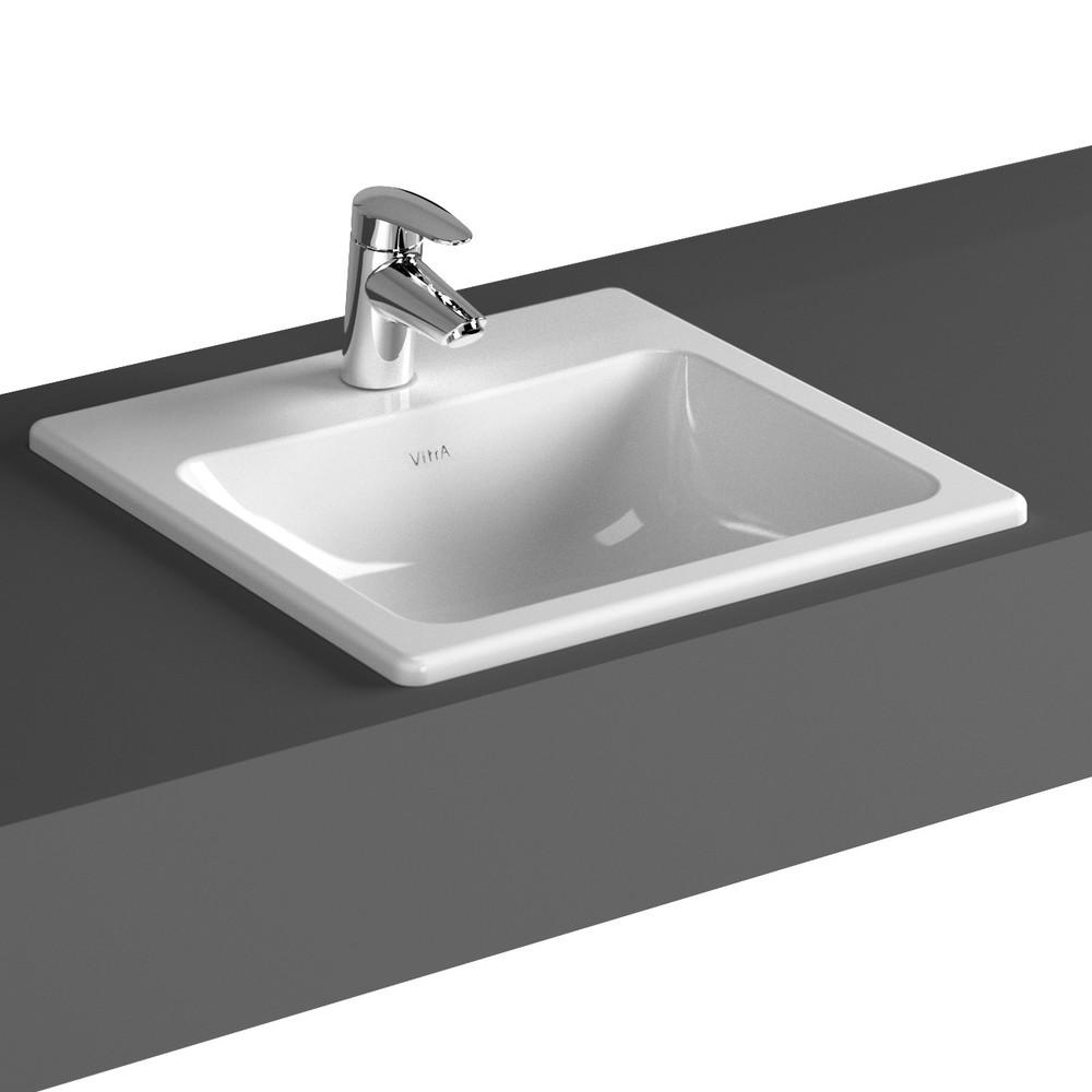 Vitra bathrooms in Weybridge.jpg