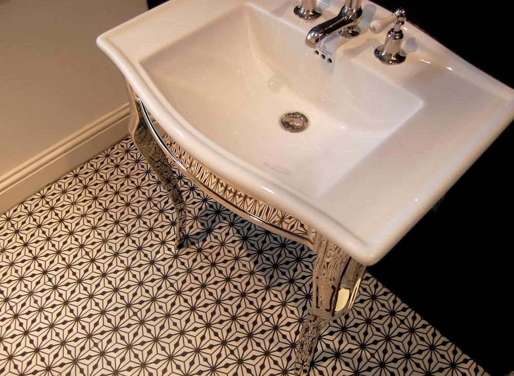 Imperial Bathrooms Teddington 565.jpg