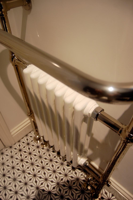 Imperial Bathrooms Teddington 567.jpg