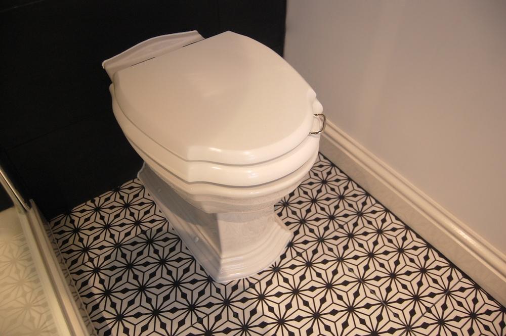 Imperial Bathrooms Teddington 568.jpg