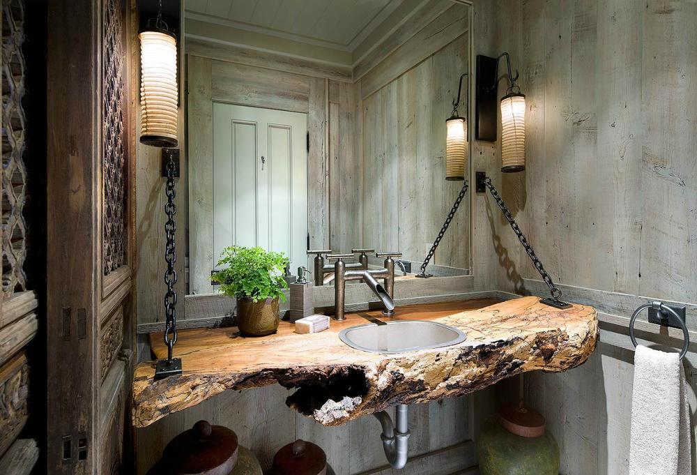 country-bathroom-design-ideas-8xggn5rwv.jpg