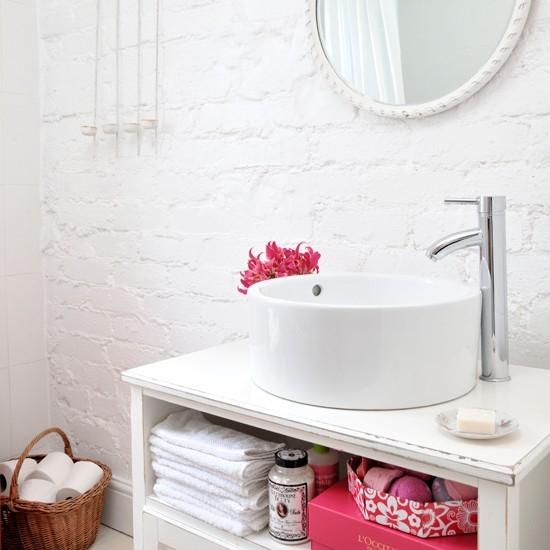 White-Brickwork-and-Basin-bathroom-Style-at-Home-Housetohome.jpg