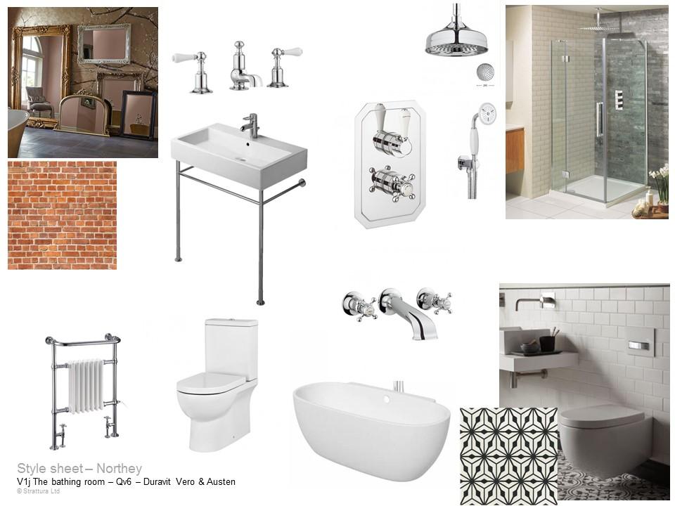 Style sheet - Northey 1j - Bathing room.jpg