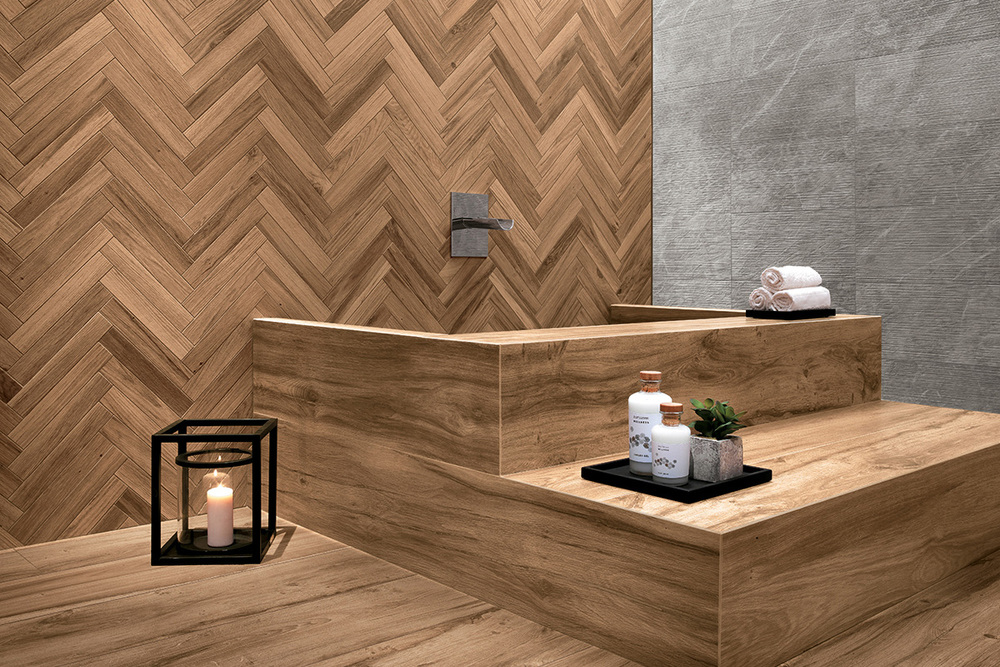 wood-grain-porcelain-tile-bathroom-wall-atlas-concorde-etic.jpg