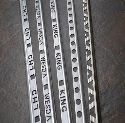 Aluminum-tile-trim.jpg