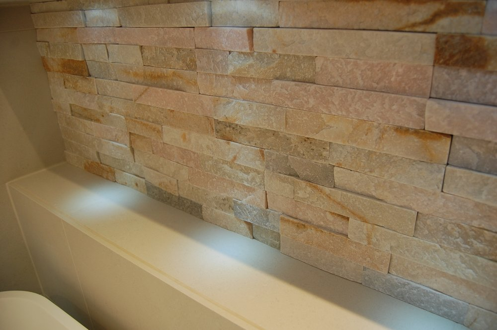 Can work well with many porcelains. It's your choice depending on your tile and they all differ.