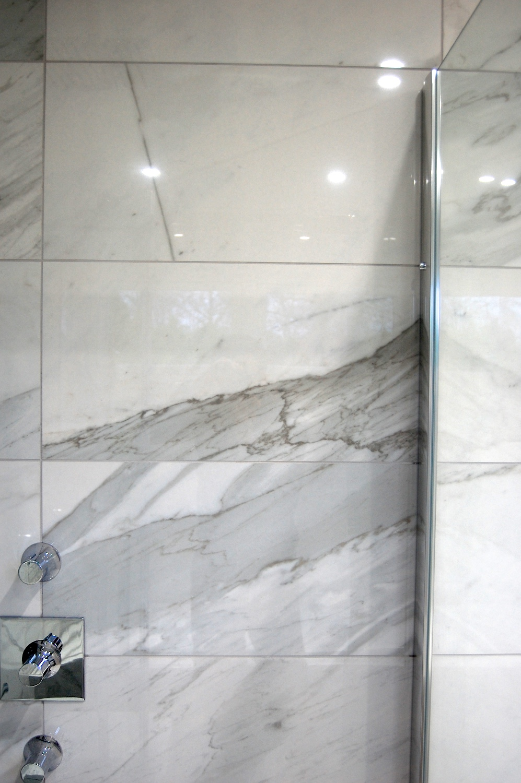 Retreat Bathroom in Windlesham, Ascot with Mandarin Stone, Saneux and Vado 762.jpg