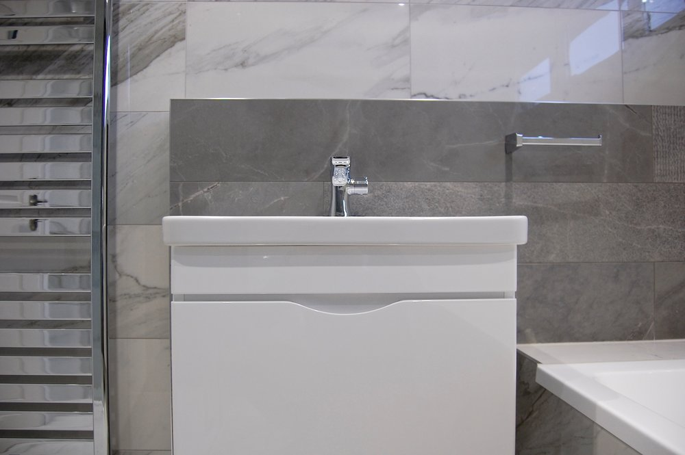 Retreat Bathroom in Windlesham, Ascot with Mandarin Stone, Saneux and Vado 755.jpg
