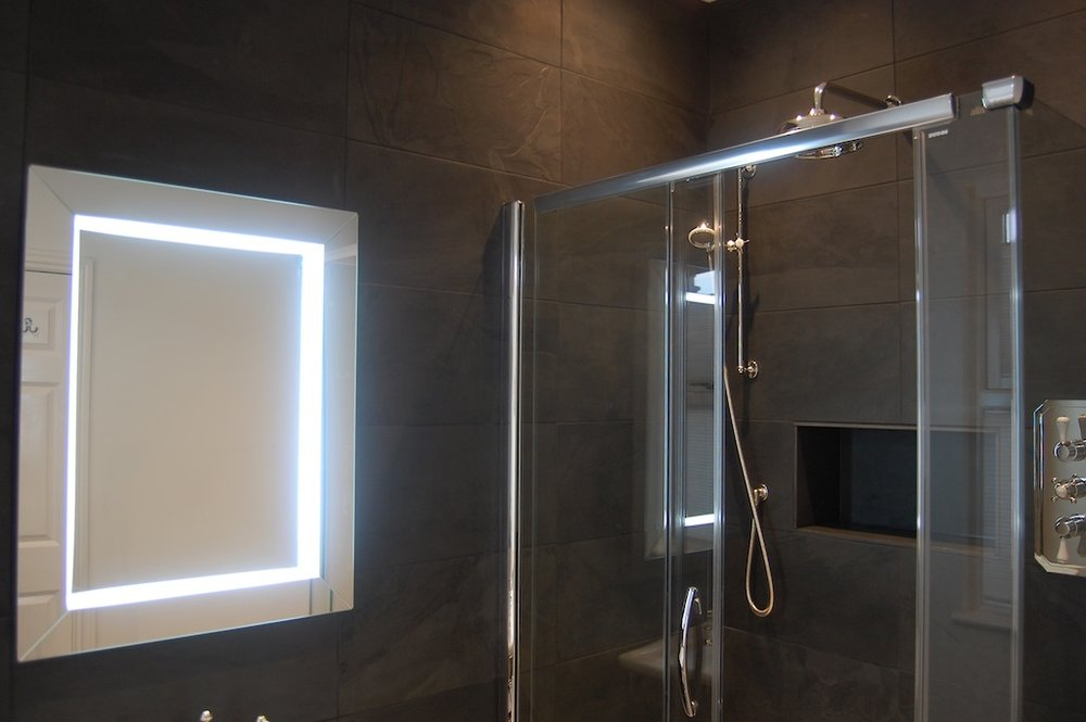 Retreat Bathrooms in Teddington with Roper Rhodes, Kudos Showers, Fired Earth Richmond and Crosswater in Richmond Borough 751.jpg