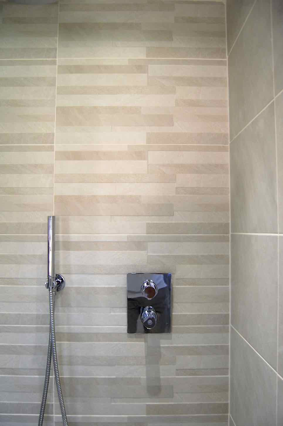 Bathroom in Ascot Saneux Crosswater Retreat Bathrooms Design - 10.jpg