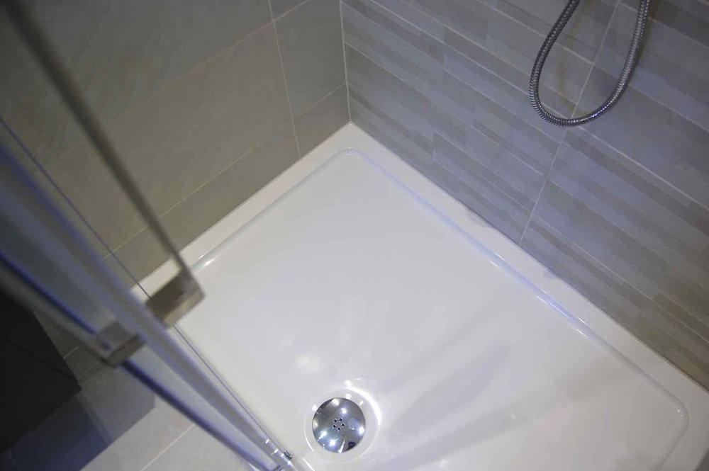 Bathroom in Ascot Saneux Crosswater Retreat Bathrooms Design - 13.jpg