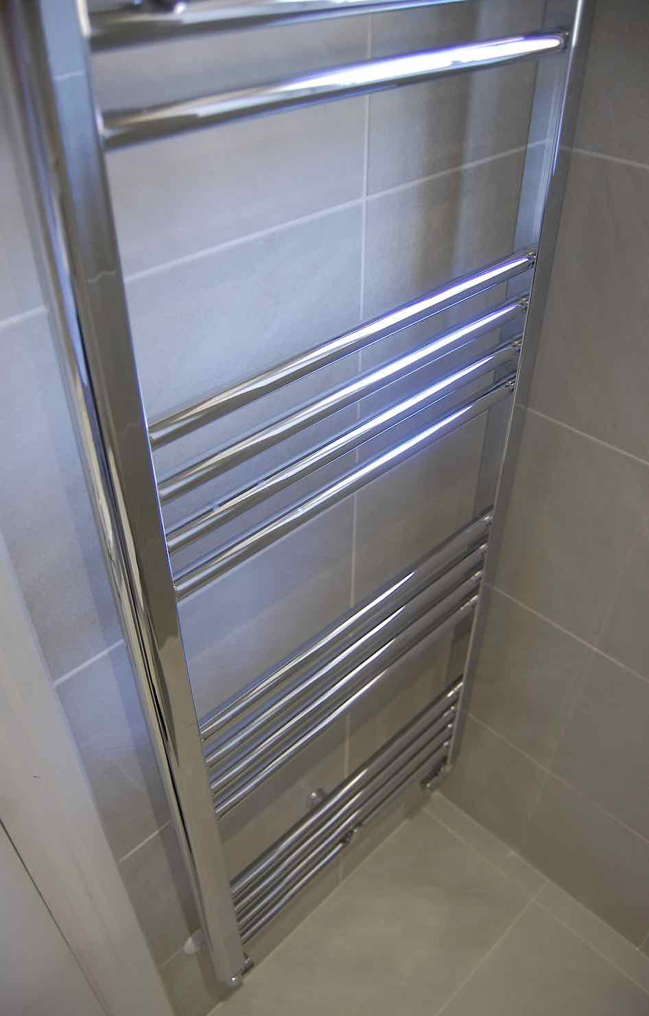 Bathroom in Ascot Saneux Crosswater Retreat Bathrooms Design - 19.jpg