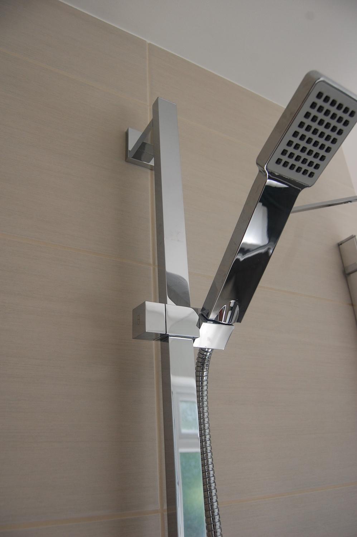 Bathroom in Wokingham Montrose Flova Retreat Bathrooms Design - 4.jpg