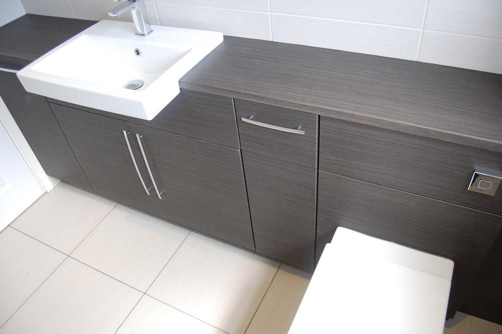 Bathroom in Wokingham Montrose Flova Retreat Bathrooms Design - 3.jpg