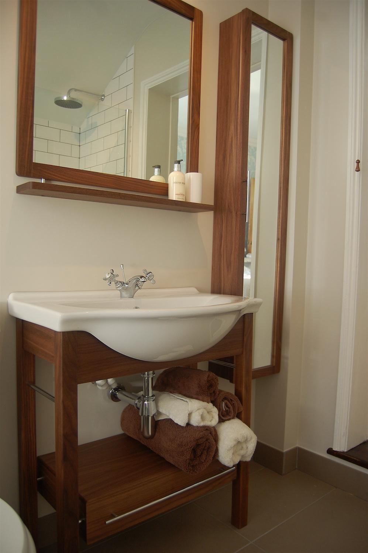 Bathroom in Richmond EuroTiles Tavistock Burlington Retreat Bathrooms Design - 22.jpg
