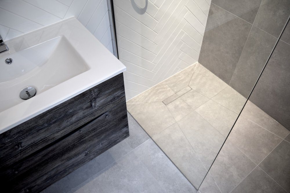 Retreat Bathrooms Bathroom Design, Refurbishment, Supply & Installation Teddington, Richmond 764.jpg
