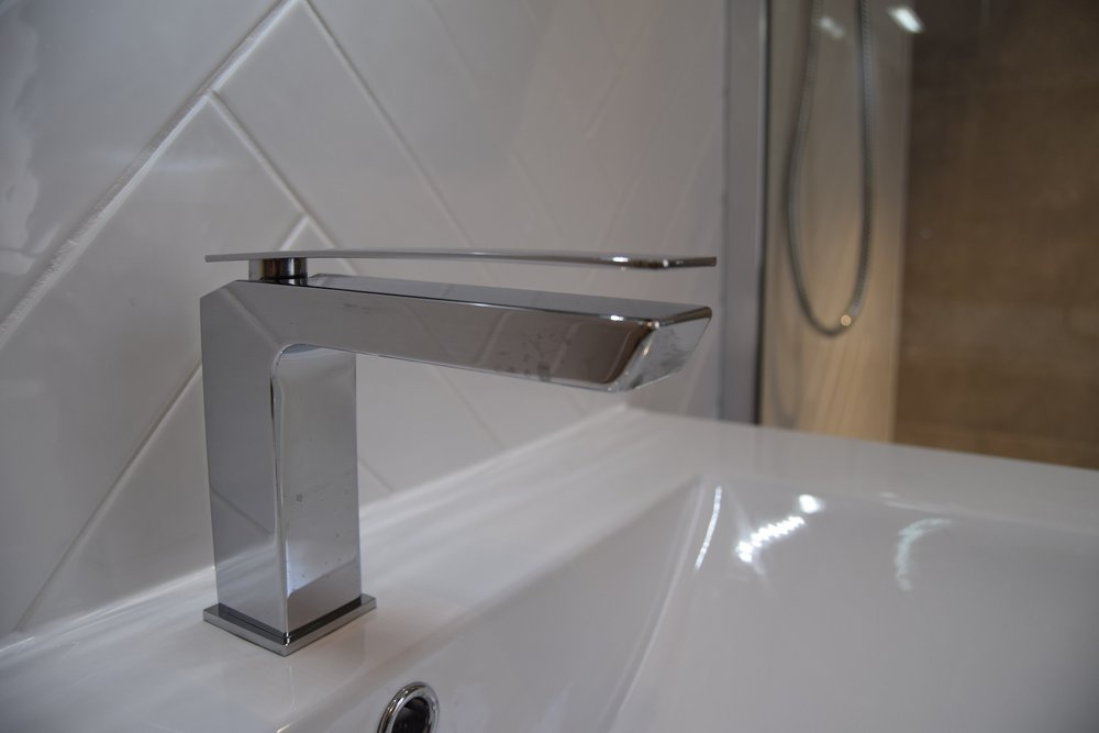 Retreat Bathrooms Bathroom Design, Refurbishment, Supply & Installation Teddington, Richmond 759.jpg