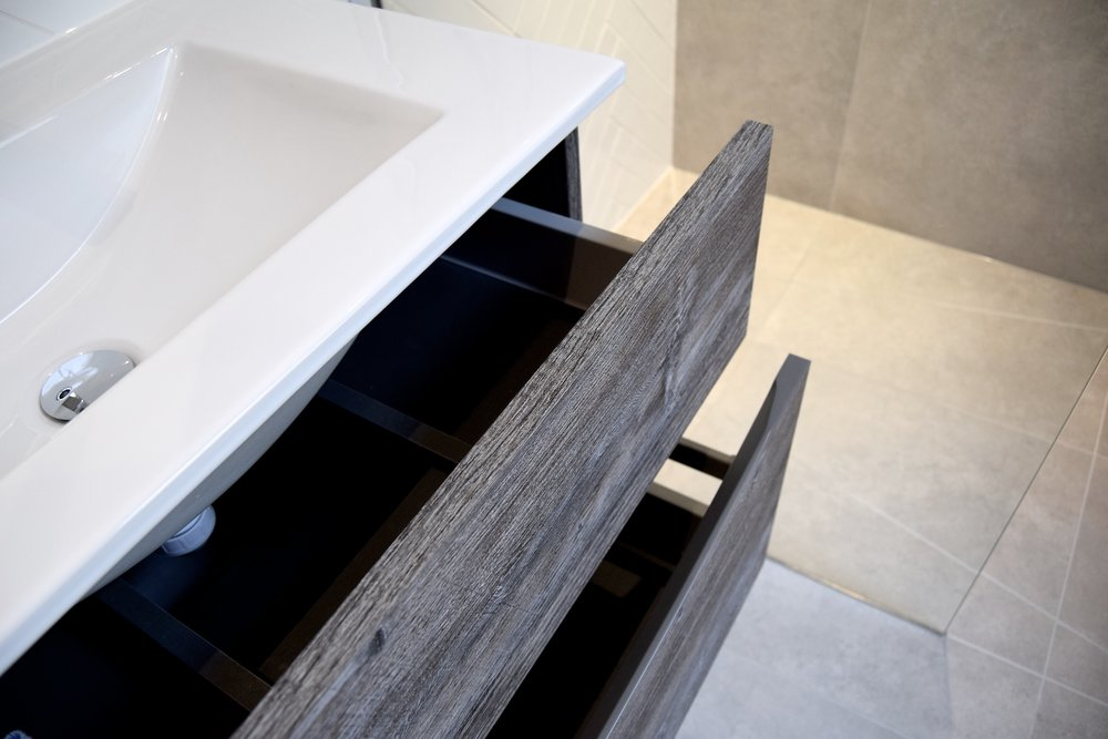 Retreat Bathrooms Bathroom Design, Refurbishment, Supply & Installation Teddington, Richmond 766.jpg
