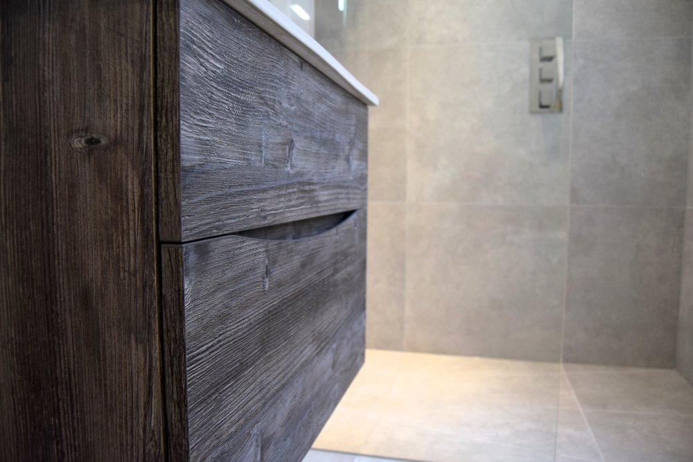 Retreat Bathrooms Bathroom Design, Refurbishment, Supply & Installation Teddington, Richmond 755.jpg