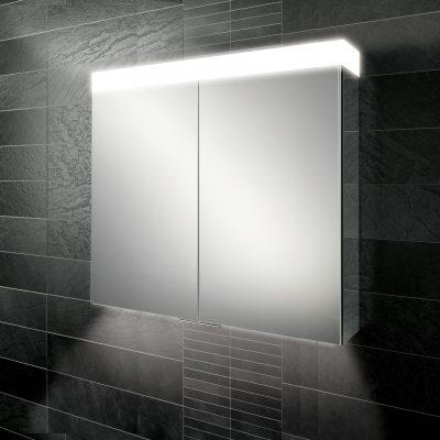 apex-100-on-tile-400x400.jpg